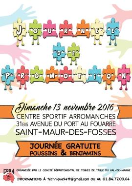 flyer-grands-journee-de-promotion-2016