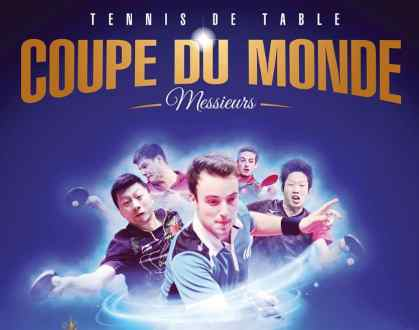 Coupe-Du-Monde-2018-TT-03