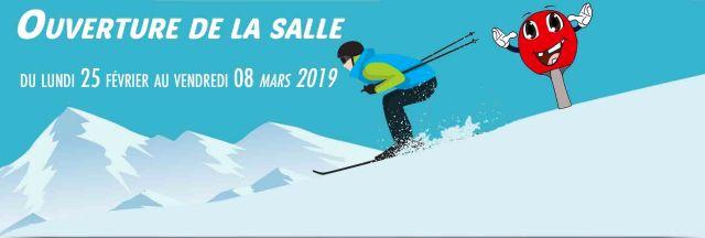 wintersport02