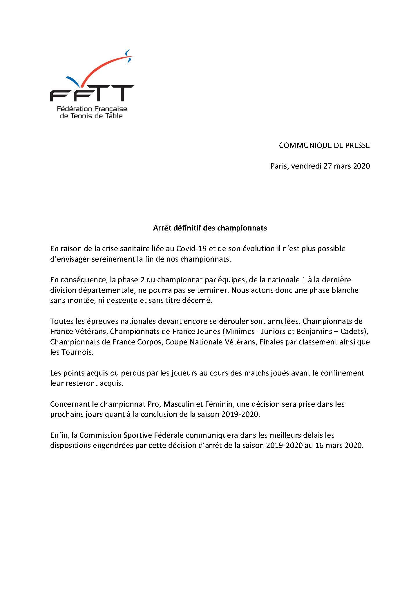cp-arret-definitif-championnats-2928